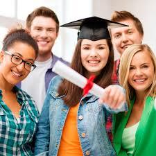 jovem aprendiz instituto acelerado