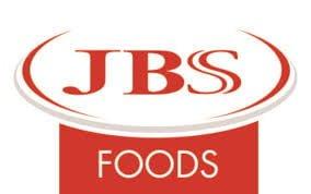 jovem aprendiz jbs-foods