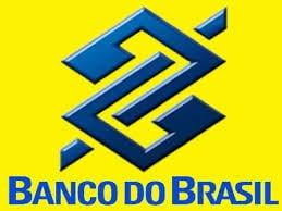 jovem-aprendiz-banco-do-brasil-2016