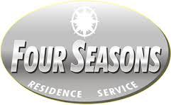 jovem-aprendiz-four-seasons
