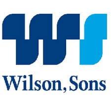 jovem-aprendiz-wilson-sons