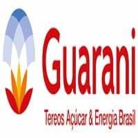 Jovem Aprendiz Guarani