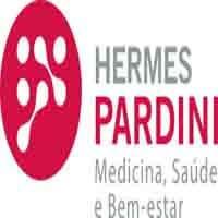 Jovem Aprendiz Hermes Pardini