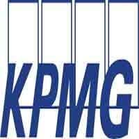 Jovem Aprendiz KPMG