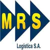 Jovem Aprendiz MRS Logística