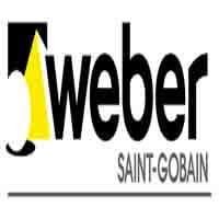 Jovem Aprendiz Weber Saint-Gobain