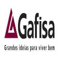 Jovem Aprendiz Gafisa