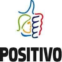 Jovem Aprendiz Positivo