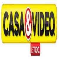 Jovem Aprendiz Casa & Vídeo